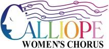 Calliope Women's Chorus