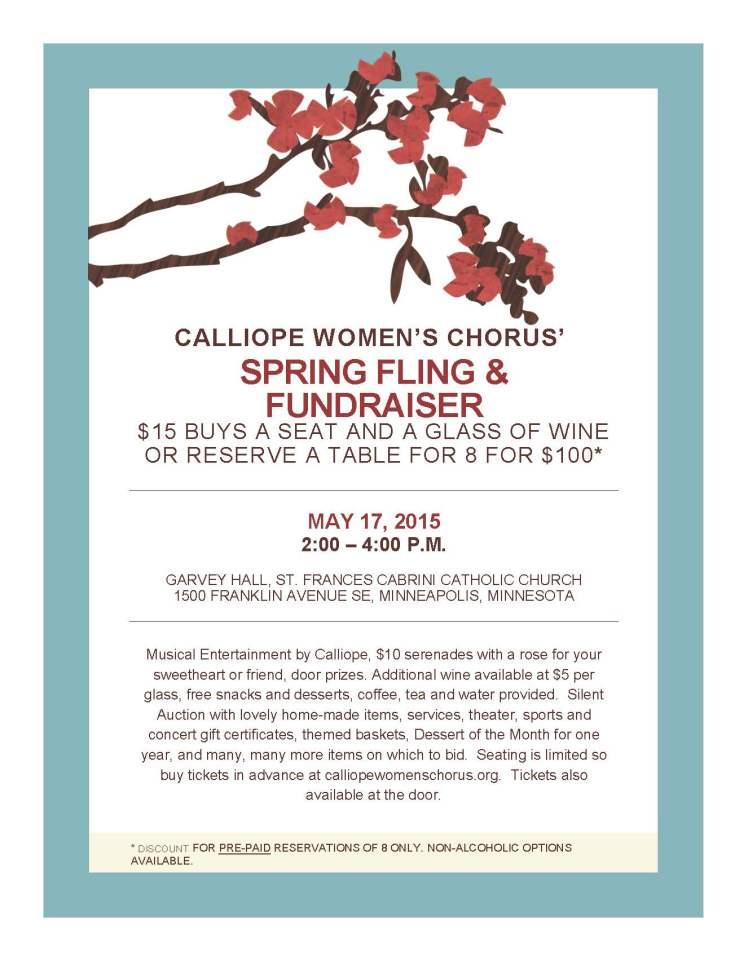 Spring Fling_Page_1