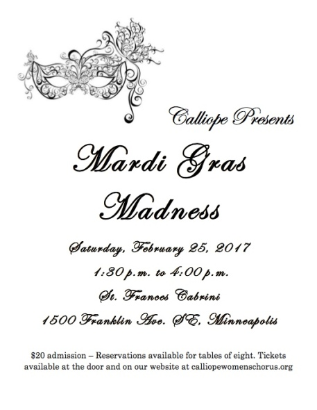 mardi-gras-madness-poster