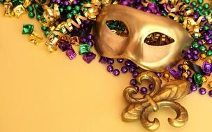 masks-351906_640