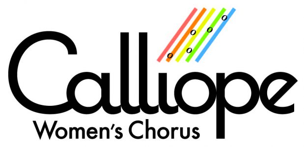 Calliope Women's Chorus | Twin Cities Feminist Choir