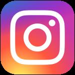 On Instagram? We are too. Find us at CalliopeChorusMN!
